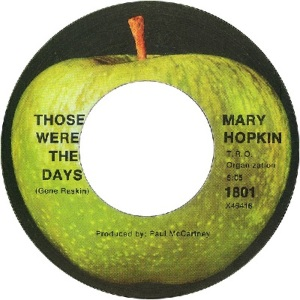 mary-hopkin-those-were-the-days-1968-40