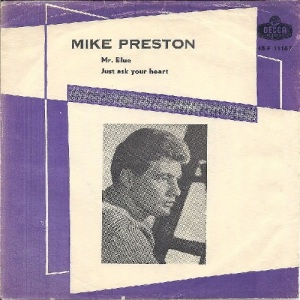 mike-preston-mr-blue-decca-3