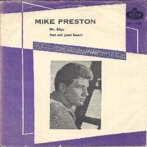 mike-preston-mr-blue-decca-3