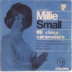 millie-small-mi-chico-caramelero-my-boy-lollipop-philips