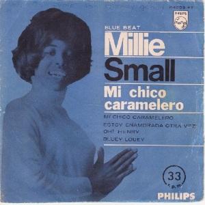 millie-small-mi-chico-caramelero-my-boy-lollipop-philips