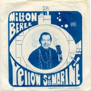 milton-berle-my-jacque-vmc