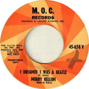murry-kellum-i-dreamed-i-was-a-beatle-moc