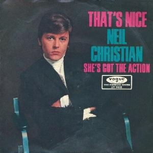 neil-christian-thats-nice-strike-2