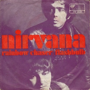 nirvana-uk-rainbow-chaser-island-3