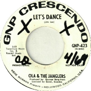 ola-and-the-janglers-lets-dance-gnp-crescendo