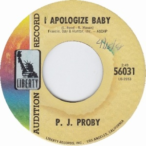 p-j-proby-i-apologize-baby-liberty