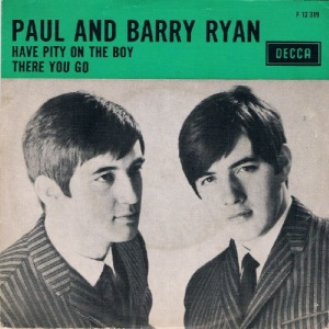 paul-and-barry-ryan-have-pity-on-the-boy-decca-3