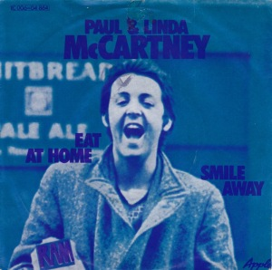 paul-and-linda-mccartney-eat-at-home-apple-4