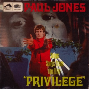 paul-jones-privilege-1967-5