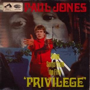 paul-jones-privilege-1967-5