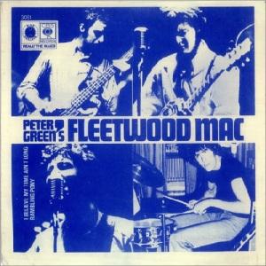 peter-greens-fleetwood-mac-rambling-pony-blue-horizon