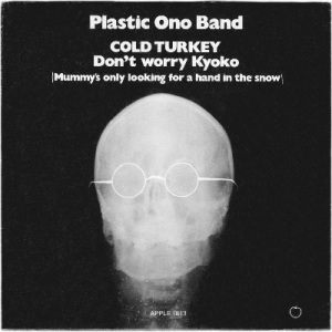 plastic-ono-band-cold-turkey-apple-3
