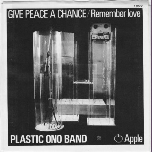 plastic-ono-band-give-peace-a-chance-apple-3