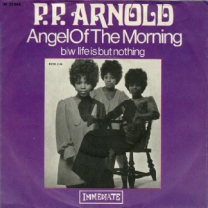 pp-arnold-angel-of-the-morning