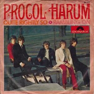 procol-harum-quite-rightly-so-polydor