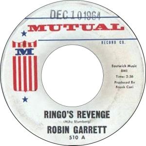 robin-garrett-ringos-revenge-mutual