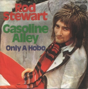 rod-stewart-gasoline-alley-vertigo