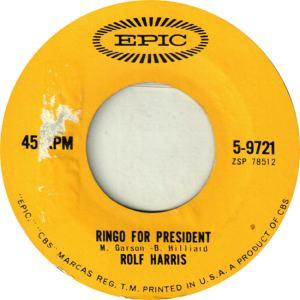 rolf-harris-ringo-for-president-epic
