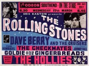 Rolling Stones 01