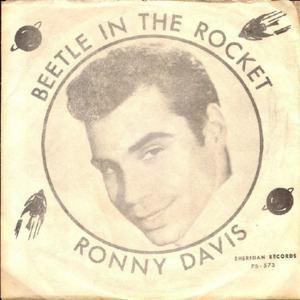 ronny-davis-beetle-in-the-rocket-sheridan