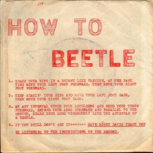ronny-davis-how-to-beetle-sheridan