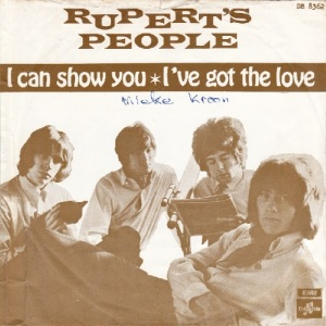 ruperts-people-i-can-show-you-columbia-2