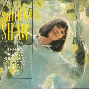 sandie-shaw-theres-always-something-there-to-remind-me-pye-2