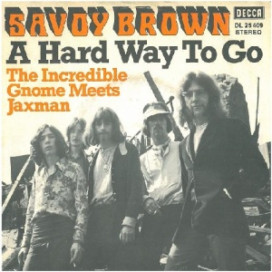 savoy-brown-a-hard-way-to-go-decca