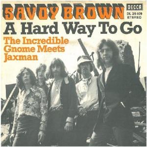 savoy-brown-a-hard-way-to-go-decca