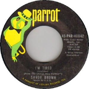 savoy-brown-im-tired-parrot