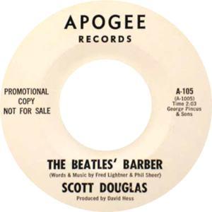 scott-douglas-the-beatles-barber-apogee
