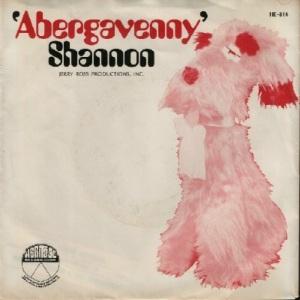 shannon-marty-wilde-abergavenny-heritage-2