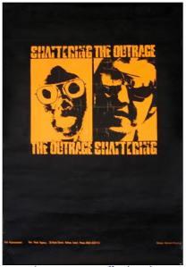 Shattering - UK