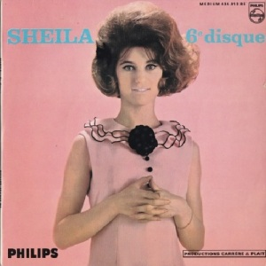 sheila-chaque-instant-de-chaque-jour-any-old-time-of-day-philips