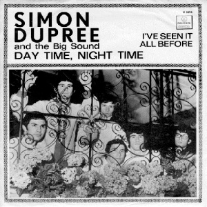 simon-dupree-and-the-big-sound-day-time-night-time-parlophone-2