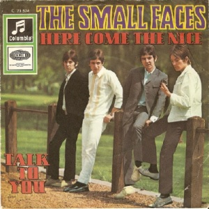 small-faces-here-comes-the-night-columbia
