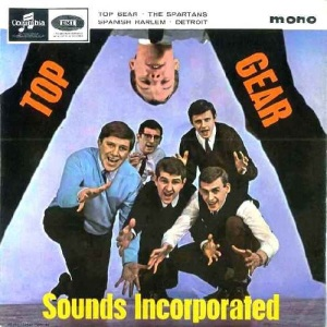 sounds-incorporated-top-gear-columbia