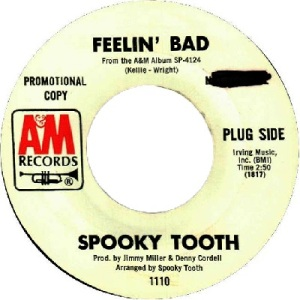 spooky-tooth-feelin-bad-am