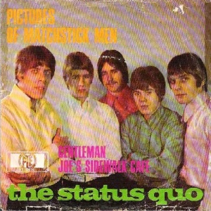 status-quo-pictures-of-matchstick-men-pye