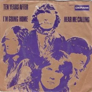 ten-years-after-im-going-home-deram-4