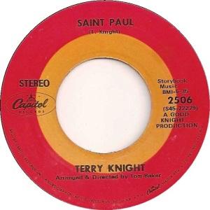 terry-knight-saint-paul-capitol