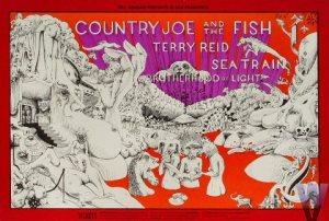 Terry Reid - FLM - 12-15-68