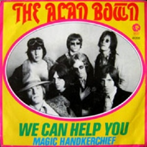 the-alan-bown-we-can-help-you-mgm-2