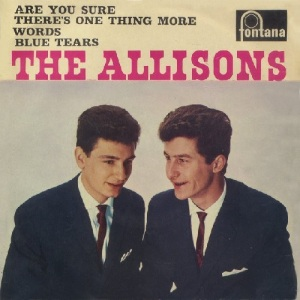 the-allisons-theres-one-thing-more-fontana-3