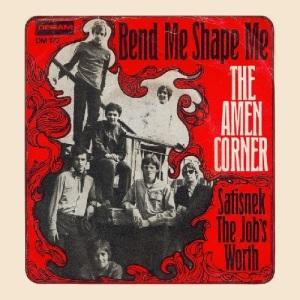 the-amen-corner-nend-me-shape-me-deram