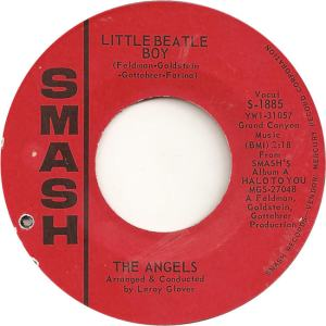 the-angels-little-beatle-boy-smash