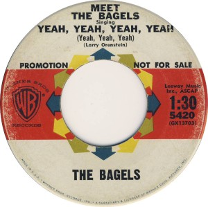 the-bagels-yeah-yeah-yeah-yeah-yeah-yeah-yeah-warner-bros