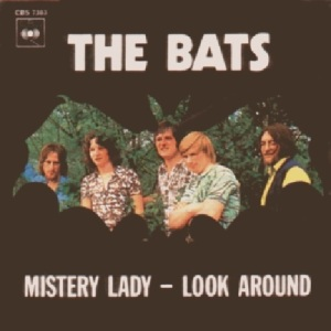 the-bats-germany-mystery-lady-cbs