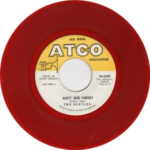 the-beatles-aint-she-sweet-1964-3